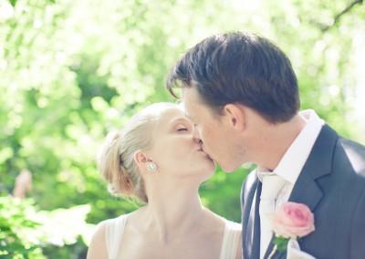 Fotograf-bryllup-bryllupsfotografering-bryllupsfotograf-skien-porsgrunn (6)