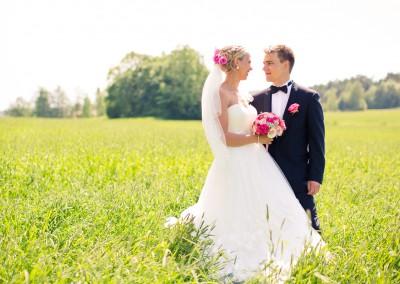 Fotograf-bryllup-bryllupsfotografering-bryllupsfotograf-skien-porsgrunn (60)