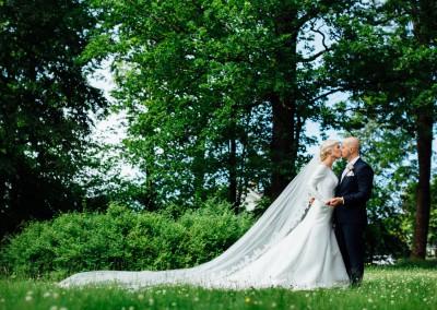 Fotograf-bryllup-bryllupsfotografering-bryllupsfotograf-skien-porsgrunn (61)