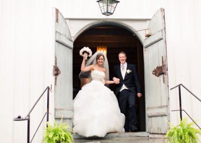 Fotograf-bryllup-bryllupsfotografering-bryllupsfotograf-skien-porsgrunn (62)