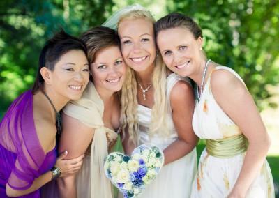 Fotograf-bryllup-bryllupsfotografering-bryllupsfotograf-skien-porsgrunn (63)