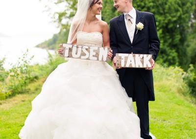 Fotograf-bryllup-bryllupsfotografering-bryllupsfotograf-skien-porsgrunn (64)