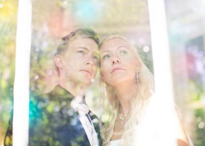 Fotograf-bryllup-bryllupsfotografering-bryllupsfotograf-skien-porsgrunn (65)