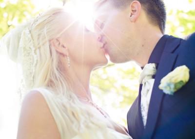 Fotograf-bryllup-bryllupsfotografering-bryllupsfotograf-skien-porsgrunn (66)