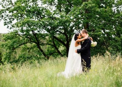 Fotograf-bryllup-bryllupsfotografering-bryllupsfotograf-skien-porsgrunn (67)
