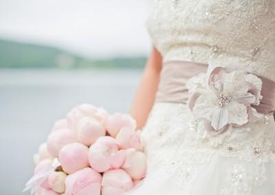 Fotograf-bryllup-bryllupsfotografering-bryllupsfotograf-skien-porsgrunn (68)