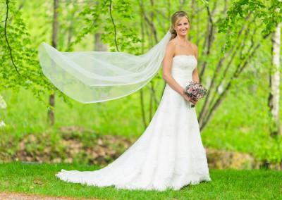 Fotograf-bryllup-bryllupsfotografering-bryllupsfotograf-skien-porsgrunn (69)