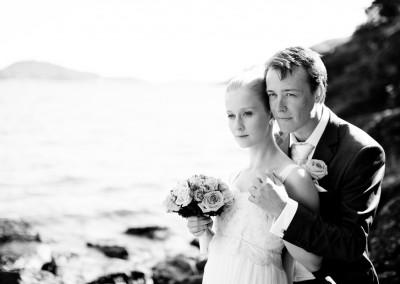 Fotograf-bryllup-bryllupsfotografering-bryllupsfotograf-skien-porsgrunn (7)