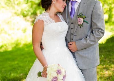 Fotograf-bryllup-bryllupsfotografering-bryllupsfotograf-skien-porsgrunn (70)