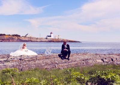 Fotograf-bryllup-bryllupsfotografering-bryllupsfotograf-skien-porsgrunn (71)