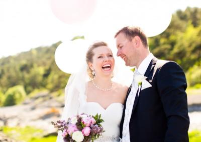 Fotograf-bryllup-bryllupsfotografering-bryllupsfotograf-skien-porsgrunn (72)