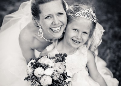 Fotograf-bryllup-bryllupsfotografering-bryllupsfotograf-skien-porsgrunn (73)