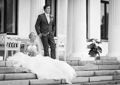 Fotograf-bryllup-bryllupsfotografering-bryllupsfotograf-skien-porsgrunn (74)