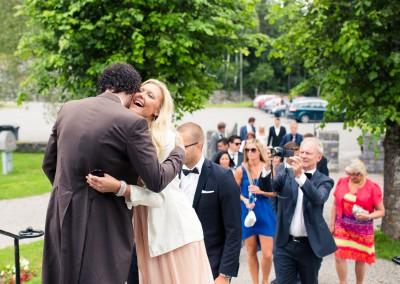 Fotograf-bryllup-bryllupsfotografering-bryllupsfotograf-skien-porsgrunn (75)