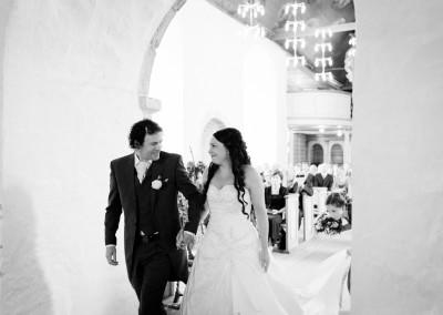 Fotograf-bryllup-bryllupsfotografering-bryllupsfotograf-skien-porsgrunn (76)
