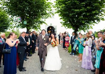 Fotograf-bryllup-bryllupsfotografering-bryllupsfotograf-skien-porsgrunn (77)