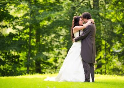 Fotograf-bryllup-bryllupsfotografering-bryllupsfotograf-skien-porsgrunn (78)