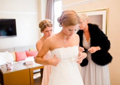 Fotograf-bryllup-bryllupsfotografering-bryllupsfotograf-skien-porsgrunn (79)