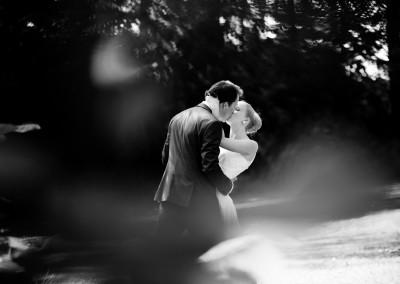 Fotograf-bryllup-bryllupsfotografering-bryllupsfotograf-skien-porsgrunn (8)