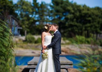 Fotograf-bryllup-bryllupsfotografering-bryllupsfotograf-skien-porsgrunn (80)