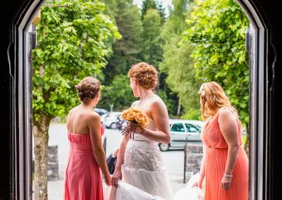 Fotograf-bryllup-bryllupsfotografering-bryllupsfotograf-skien-porsgrunn (81)