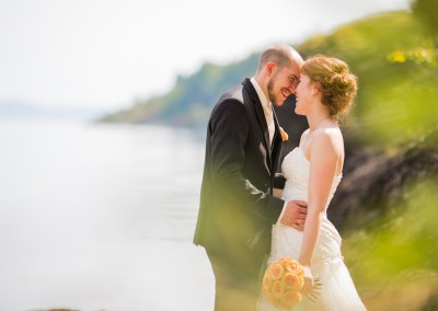 Fotograf-bryllup-bryllupsfotografering-bryllupsfotograf-skien-porsgrunn (82)