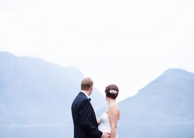Fotograf-bryllup-bryllupsfotografering-bryllupsfotograf-skien-porsgrunn (83)