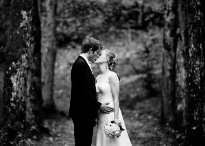 Fotograf-bryllup-bryllupsfotografering-bryllupsfotograf-skien-porsgrunn (84)