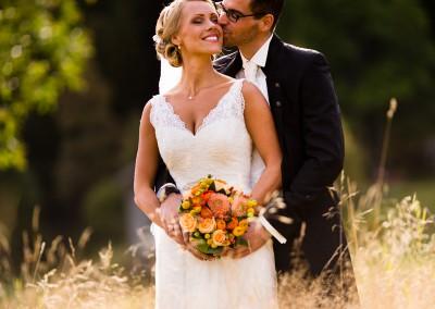 Fotograf-bryllup-bryllupsfotografering-bryllupsfotograf-skien-porsgrunn (85)