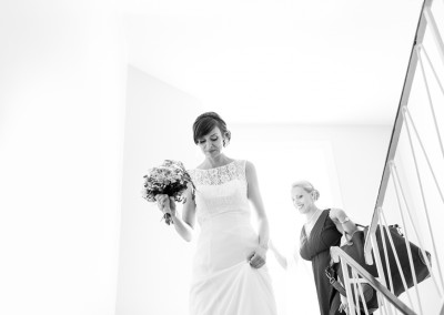 Fotograf-bryllup-bryllupsfotografering-bryllupsfotograf-skien-porsgrunn (88)
