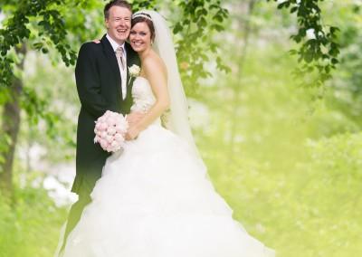 Fotograf-bryllup-bryllupsfotografering-bryllupsfotograf-skien-porsgrunn (89)