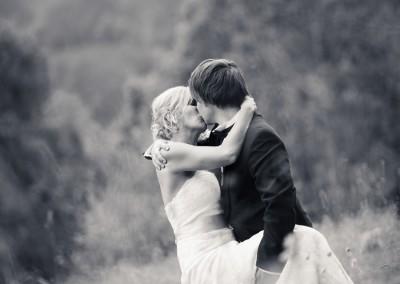 Fotograf-bryllup-bryllupsfotografering-bryllupsfotograf-skien-porsgrunn (9)