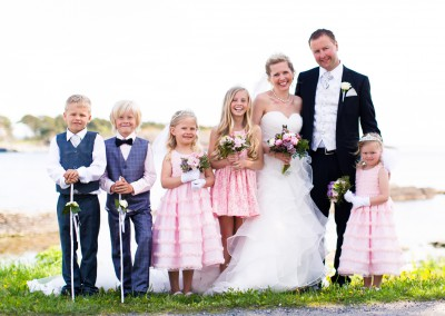 Fotograf-bryllup-bryllupsfotografering-bryllupsfotograf-skien-porsgrunn (90)