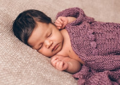 Nyfødt_nyfødtfotografering_Fotograf_Porsgrunn_Skien_Grenland (18)