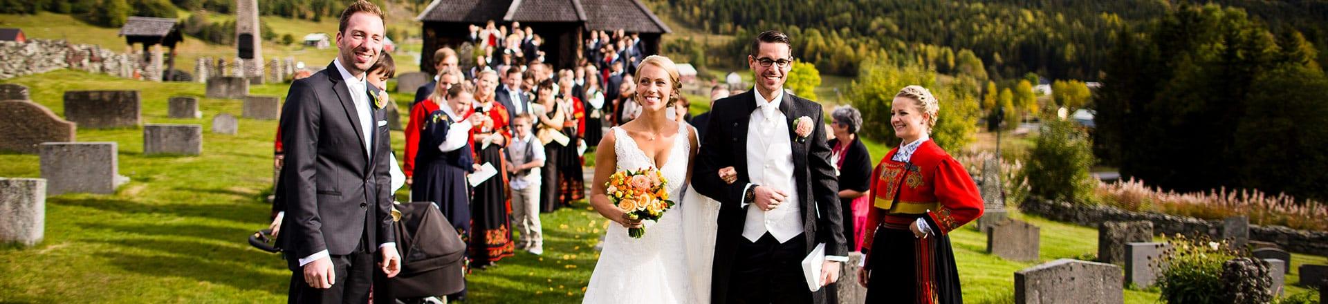 Sigrid+Antoine-Bryllup-Dalen