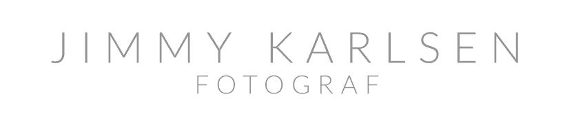 Fotograf Jimmy Karlsen - Fotograf i Porsgrunn, Skien, Grenland, Kragerø